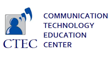 Communication Technology Education Center